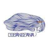 cosanzeana_small