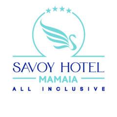 savoy-01